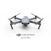 DJI Care Refresh (Mavic Pro) Australia
